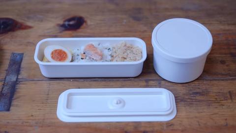 台灣「斷捨離」達人分享20件Muji無印良品好物 廚房用具/收納好物/化妝品/文具