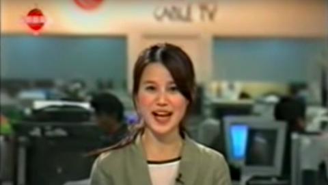 余詠珊調職被指失勢 昔日有線幫愛將或受牽連?細數從CABLE過檔TVB的10位藝人