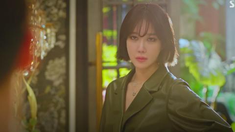 【Penthouse頂樓2】拆解韓劇《上流戰爭2》劇情7大伏線 第二季秀蓮以羅愛喬身份登場 露娜被殺死