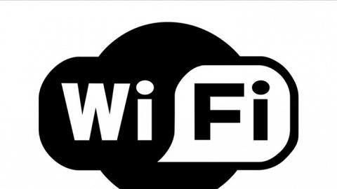 Wi-Fi Router路由器挑選4大準則懶人包 入門Wi-Fi術語極易重點講解