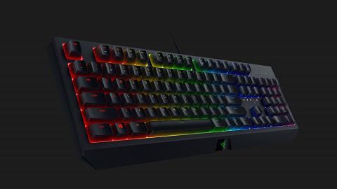 電腦鍵盤挑選方法懶人包 Keyboard入門3大類型不止有線無線