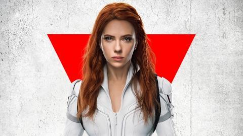 【黑寡婦】延至7月9日香港上映!MCU粉絲苦等一年 睇埋2021下半年上映Marvel電影