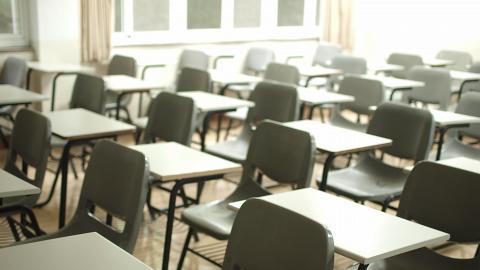 【DSE2021】2021年中學文憑試最新防疫措施及放榜安排 SMS發放成績、強檢考生須持陰性結果