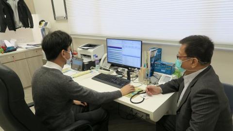 嗇色園「贈醫100日」提供免費健康檢查服務!一文服務詳情+預約流程+名額