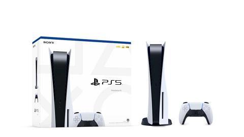 【PS5預訂】最新3月底PlayStation 5訂購消息公佈 預購日期/價錢/購買資格一覽