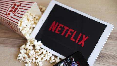 3大免費方法線上同步睇戲聊天 Netflix/Youtube都有 同朋友煲劇兼傾偈