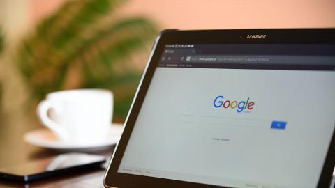 Google Search實用搜尋技巧 10大符號、關鍵字懶人包入門要學
