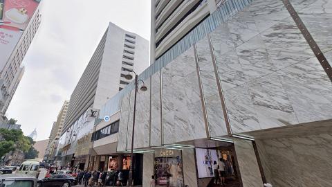 【香港疫情】被納入強制檢測公告的大廈名單 附各區流動採樣站位置/開放詳情(14/5更新)
