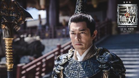 【2021年4月電影推薦】10部香港上映人氣電影!STAND BY ME 多啦A夢2、真人快打 復活節假睇好戲