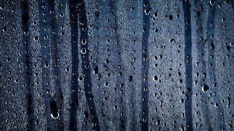【消委會】20款吸濕劑效能測試 吸濕量相差87% 其中3款可重用竹炭/活性炭吸濕效能近乎零
