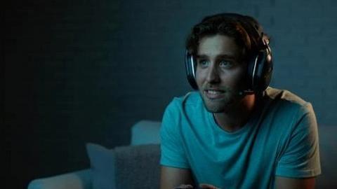 【無線耳機推介】6款無線藍牙電競耳機推介 7.1聲道環繞音效/眼鏡緩壓系統 ASUS/Razer/Logitech