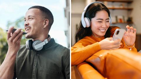 Facebook 全新「Live Audio Room」手機App即將登場 Clubhouse玩法/三大獨特功能