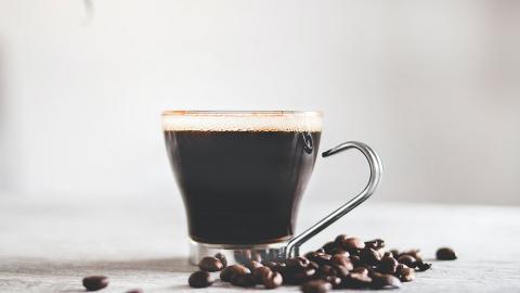 台灣節目公開8大預防癌症食物排名 綠茶/西蘭花/蕃茄/大蒜/咖啡都上榜