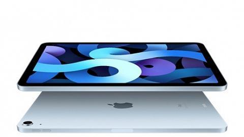 消委會實測6大平板電腦效能/屏幕比較 兩款高分型號價錢差近3倍 Apple/Samsung/Microsoft