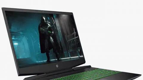 【電腦推薦】5款$10000以下入門電競Notebook推介 性價比高!獨立顯卡/中高階CPU