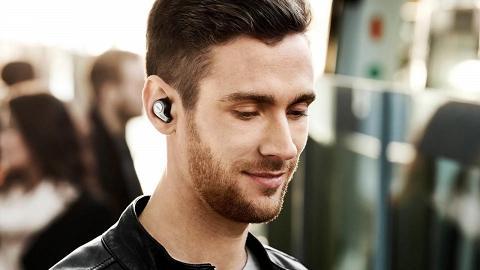 【耳機推薦】6款$1000以下入門藍牙無線耳機推介 平價都有降噪功能!性價比高 Sony/JBL/JLab