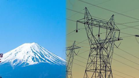 日本公屋主婦8年半$0電費 公開2招危險慳電秘訣被批自私