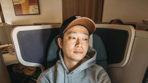 TVB官網列YouTuber梁嘉銘為旗下藝人 Ming仔否認加入大台:繼續Youtube獨立創作