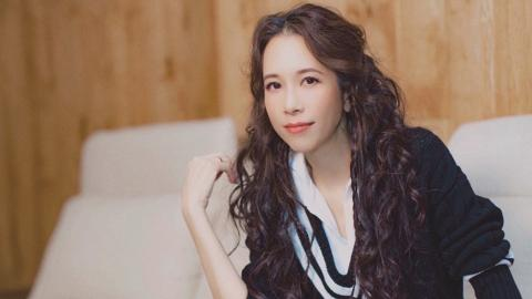 【莫文蔚演唱會2021】莫文蔚親解開最後一次演唱會之謎 感恩新生代歌手令香港樂壇百花齊放