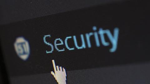 安全專家公佈Top 20最危險手機密碼 近30%人被破解/頭2名多年不變