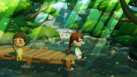 【迷托邦】Switch冒險RPG遊戲《Miitopia》旅館攻略!3大簡單方法與Mii同伴提升感情