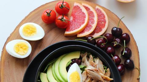 日本研究指微胖人士更長壽!專家證實3個生活習慣有助延緩衰老