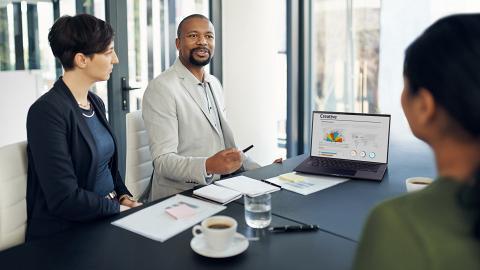 ASUS Expert Club幫你解決日常遇上的IT問題
