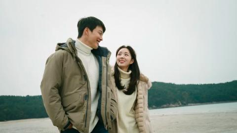 【酸酸甜甜愛上你】Netflix韓國愛情電影3大看點 張基龍演賤男與蔡秀彬/鄭秀晶Krystal陷三角戀