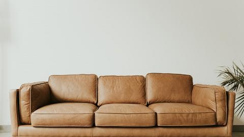 綜援戶搬屋徵求二手家電 指定要50吋大電視加2米梳化 要求多多又揀擇網民批離地