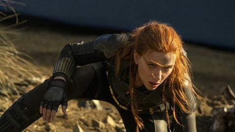 【黑寡婦】揭開Black Widow身世之謎!入場前率先睇8大主要角色