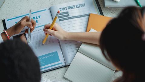 【DSE放榜2021】2021中學文憑試7月放榜 放榜日期+流程/覆核成績方法+安排/準備清單