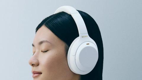 【$5000電子消費券】電子消費券買4大品牌耳機攻略 各大電器店耳機價錢比較 Sony/Apple/Bose