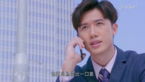 【大叔的愛】Stanley現實與圈中火辣女友拍拖4年 伴舞出身《造星》前曾打算參加香港先生入行