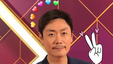 李思捷暗示獲曾志偉邀請回巢TVB 疑答應幫手:一個月後我都有新節目