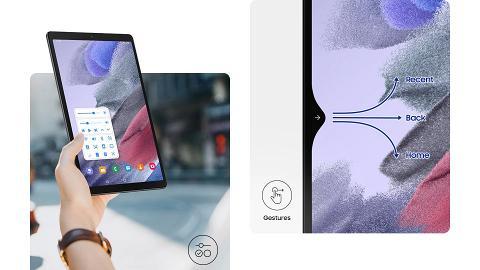 【電腦推薦】2021 7大平板電腦推介追劇繪圖都好用 2合1電腦性價比高!Apple/Samsung/Microsoft