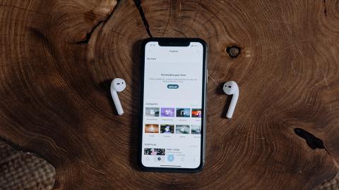 【iPhone 13傳聞】Apple iPhone 13發布會傳將推出AirPods 3 增加無線充電/支援Hey Siri
