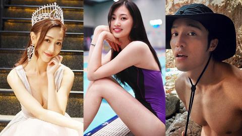 TVB再開真人騷《飛越木人巷》再培訓半紅不黑藝人 港姐冠軍/港男/後生仔翻兜參賽似足《造星3》