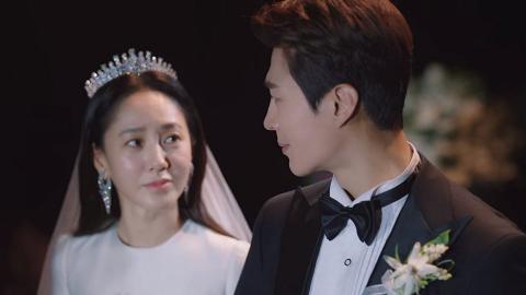 【婚詞離曲2】Netflix韓劇第二季大結局劇情超離奇 三對出軌戀人再交換伴侶埋下第三季伏線