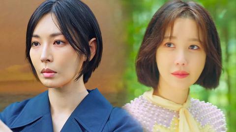 【Penthouse頂樓3】韓劇第三季大結局7大劇情整合角色下場《上流戰爭3》劇組曝第四季續集可能性