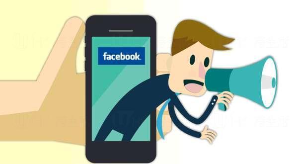 學者指fb用戶如公開工作單位,其言論或令人聯想到公司立場,籲慎言慎行