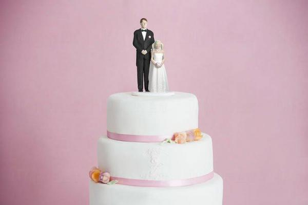 呼籲公眾抵制未成年人的婚姻,保障未成年人的權益