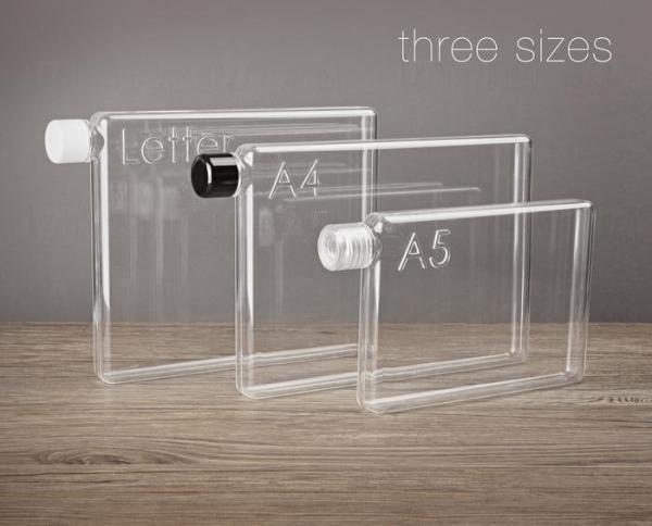 共有3種尺寸大小可供選擇。