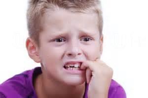 13.想計劃家庭生小孩,但養一個孩子要四百萬,光想想已經很頭痛