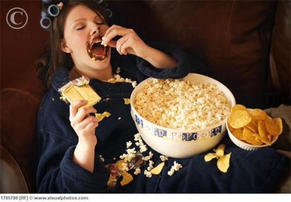 7. 究竟食好一點對自己好,定還是早點保健身體好?