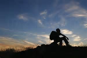 考慮放低一切,花光存款,踏上一個人的旅途,尋找旅行的意義