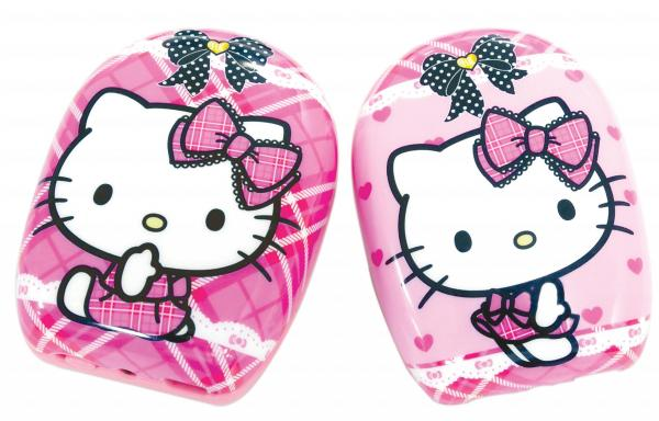 Hello Kitty USB暖蛋 $158 (LOG-ON)