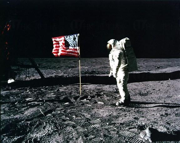 圖:space.com