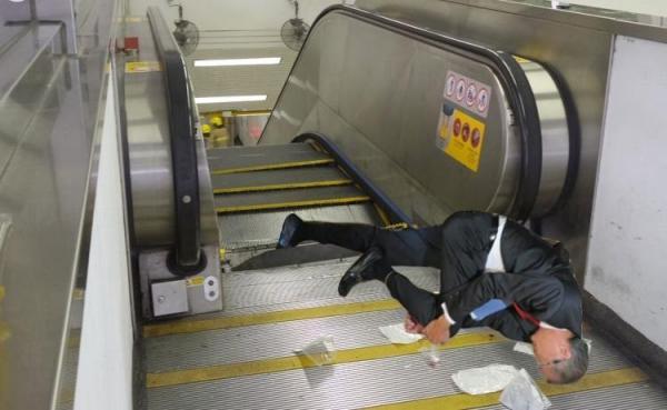 圖片來源:香港討論區