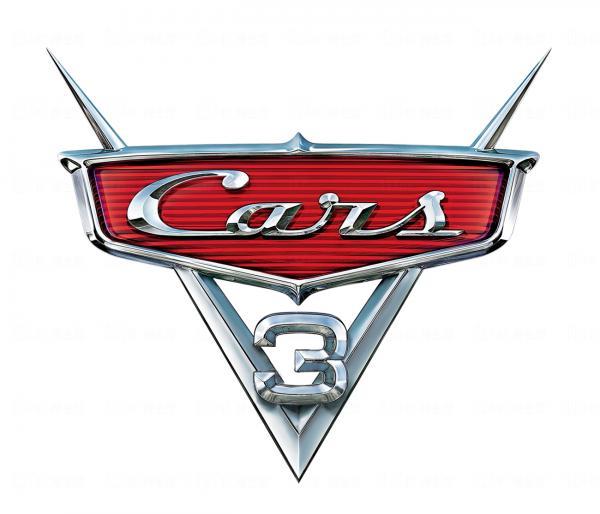 Cars 3(圖:wikia.nocookie.net)