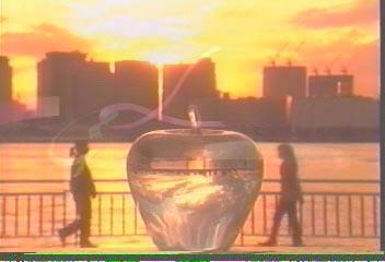 《戀愛世紀》(圖:http://www.lyricsdirectory.com/)